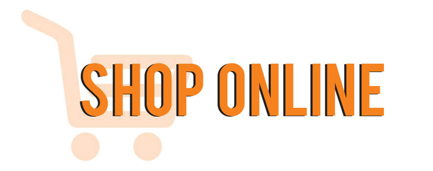 shop online ar tecnology